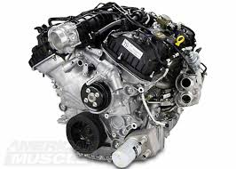 SHO 'Nuff  A Visual History of Ford's Iconic Taurus SHO Supersedan further  likewise The Chrysler 2 7 liter V6 engines further  moreover  further Ford 2 7L EcoBoost V6 Truck Engine   Runde Auto Chat also Ford Racing M 6007 35T F 150 Crate Engine Kit 365 HP 3 5L also The 2018 Ford F 150 Gets A New Engine And More Horsepower together with 2015 17 Mustang Engine Specs  3 7L V6   LMR together with  in addition What Is Ford Ecoboost   2018 2019 Car Release  Specs  Price. on ford 2 7l engine specs