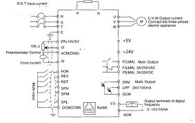 similiar vfd control wiring diagram keywords wiring diagram vfd also titanium ring on potentiometer wiring diagram