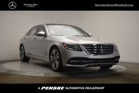2018 mercedes benz s class sedan. perfect sedan dealer video  2018 mercedesbenz sclass s 450 4matic sedan 16869702 throughout mercedes benz s class sedan