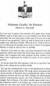 essay in hindi on mahatma gandhi compare contrast essay outline essay in hindi on mahatma gandhi