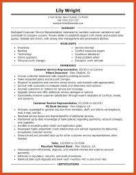 Guest Service Agent Job Description Resume Customer Duties For