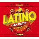 Latino Mix Party, Vol. 3
