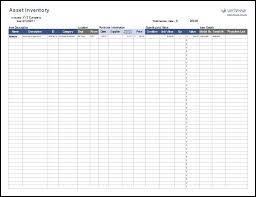 Workout Spreadsheet Workout Weight Lifting Chart Template Eyeswideopen Info