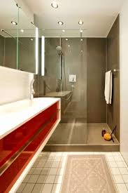 Pvc Wandbelag Badezimmer Design Brain Buster