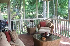 better living patio rooms. Three Season Sunrooms Better Living Patio Rooms I