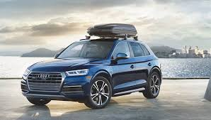 2018 audi usa. beautiful usa 2018 audi q5 dimensions to audi usa