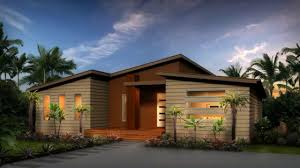 Swanbuild Manufactured Homes Designs Download Php 1280 X 720 House House Roof Roof Design