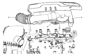 chevy 2 4 engine diagram wiring diagram list 2009 chevy bu 2 4 engine diagram wiring diagram toolbox chevy 2 4 engine diagram