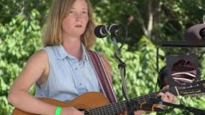 Heather Summers ~ Fair Ellen ~ Morehead Old Time Music Festival 2015 |  Kentucky area Bluegrass Music