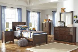Modern Rustic Bedroom Furniture Rustic Bedroom Set Design Incredible Cool Rustic King Size Bed