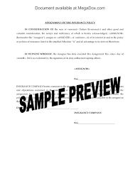 bar graph essay sample university