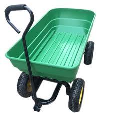 china heavy duty four wheels tool cart garden wagon china tool cart garden wagon