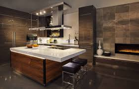 bellasera kitchen design studio provides luxury design and custom cabinetry for new homes and renovations we offer the finest quality s and