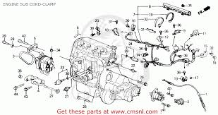 addition honda accord lxi on acura integra wiring diagram in addition honda element thermostat on 1989 honda accord lxi