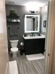 bathroom ideas modern bathroom designs