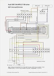 2002 nissan xterra stereo wiring diagram davehaynes me 2002 nissan sentra gxe wiring diagram nissan sentra 1996 radio wiring diagram