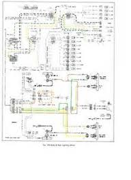 1970 chevy nova engine wiring diagram 1970 image similiar 1974 chevy nova wiring diagram keywords on 1970 chevy nova engine wiring diagram