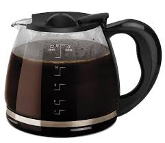 provides mr coffee replacement carafes pots and pitchers for coffee