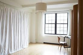 outdoor patio curtains ikea 48 perfect curtains for living room ideas