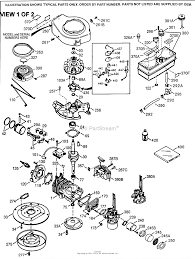 Jeep wrangler sports car pioneer wiring harness diagram at free freeautoresponder co