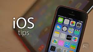iphone 5s 32gb verkkokauppa