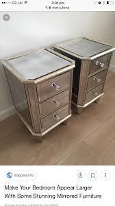 Next mirrored furniture Gatsby Posts Corner Dresser White 48 Tall Tv Stand Floating Shelf Display Ideas Next Mirrored Drawers Interior Wwwgetcomfeecom