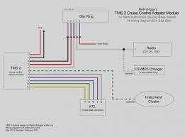 e30 stereo wiring releaseganji net 2004 BMW 325I Wiring Diagram e30 radio wiring diagram e30 stereo wiring