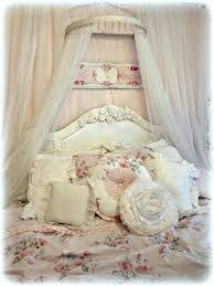 Shabby Chic Bedroom Paint Colors Get The Shabby Chic Style From Shabby Chic Bedroom Ideas
