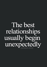 Cute Quotes About Life Delectable Best Love Quotes Sad With Collection Of Quotes Love Quotes Best Life