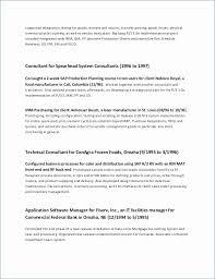 97 Pharmacist Curriculum Vitae Jscribes Com