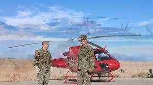 U.S. Marine Corps delivers Christmas cheer, gifts and more to Havasupai  Reservation | Navajo-Hopi Observer | Navajo & Hopi Nations, AZ