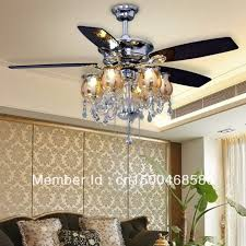 delightful chandelier and ceiling fan combo 9 diy with crystal light harbor breeze kit
