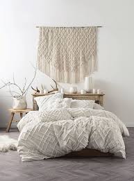 Best 25+ Duvet covers ideas on Pinterest | Bedding sets ... & Best 25+ Duvet covers ideas on Pinterest | Bedding sets, Anthropologie duvet  cover and Traditional bed sheets Adamdwight.com