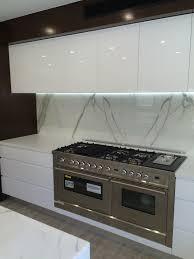 Modern Kitchen Designs Kitchen Renovations Capri Qld