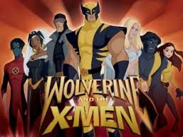 17 best images about x men cartoons seasons models watch wolverine and the x men show online full episodes for stream wolverine and the x men show series online hq high quality