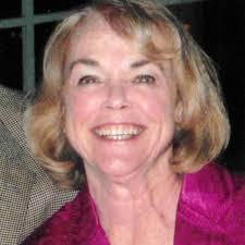 Cerniglia, Reta Kay | Madison Obituaries | madison.com