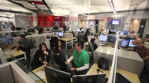 Xfinity Call Center New Comcast Customer Service Center In Tucson Youtube