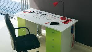 cool desks for teenagers. Modren Cool ShareTweetPin On Cool Desks For Teenagers E