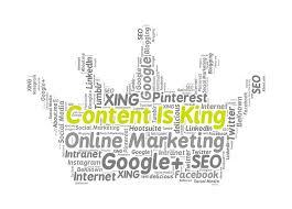 Картинки по запросу Marketing Management