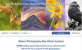 Word Of Nature Nature Photography Day June 15th Spread The Word Natural