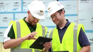 Construction Engineering Management Grad Program At Clarkson