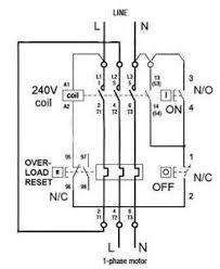 similiar 3 phase starter wiring keywords phase transformer wiring diagram as well wye delta motor starter