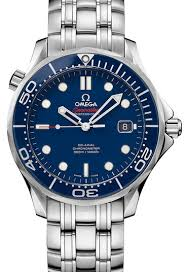 omega watches goldsmiths the omega seamaster range of watches was introduced in 1948 and ever since then the seamaster collection has been the reference point for divers watches
