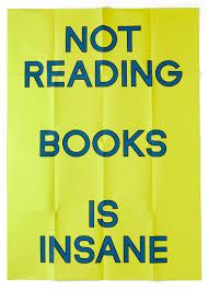 booksinsane