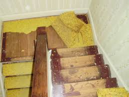 Removing Stair Carpet Removal Carpet Runner For Stairs Installation Design Popular Home