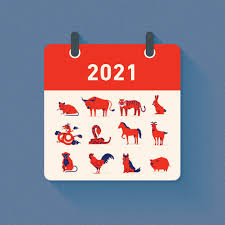 2021 chinese zodiac sign ox: What 2021 Has In Store For You Based On Your Chinese Zodiac Sign Reader S Digest