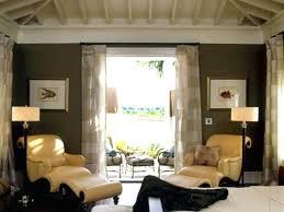 master bedroom sitting area furniture. Master Bedroom Sitting Area Furniture For Decorating My Ideas Room