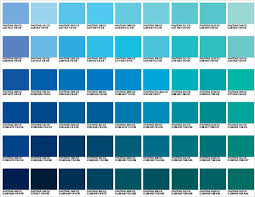 Free Pantone Color Chart Pdf Free Pantone Color Chart Awesome Best 25 Pms Color Chart