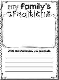 show clipart family tradition pencil and in color show clipart pin show clipart family tradition 6