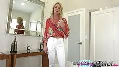 My pervy family Porn Videos: mypervyfamily.com   xHamster